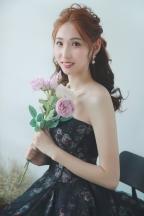 0831 Lin haute (1)