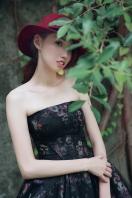 0831 Lin haute (22)