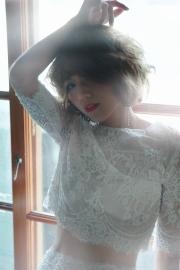 Lin haute (10)