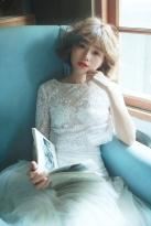 Lin haute (13)