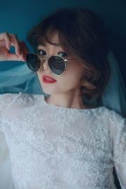 Lin haute (19)