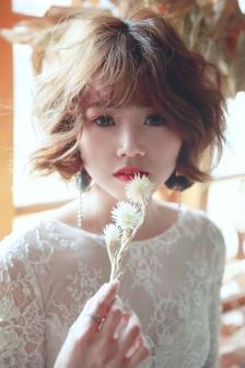 Lin haute (5)