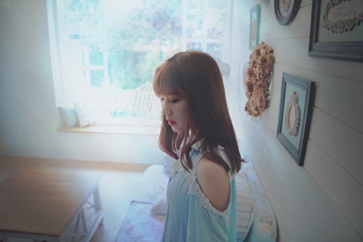 serenity_ (27)