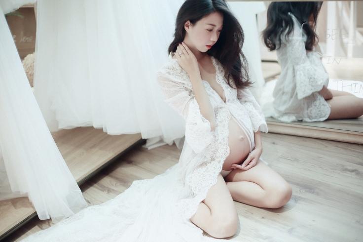 Laya_ (116)修